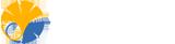 若者の大愛商品 Allen エドモンズ Edmonds ビジネスシューズ アレン エドモンズ Bradley Bradley ブラッドリー 牛革 ビジネスシューズ Vチップ グッドイヤーウェルト製法 Vibramソール Uチップ【】, マットラボ:4502ef70 --- abdulwahab.xyz