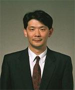 Jun Yanagimoto